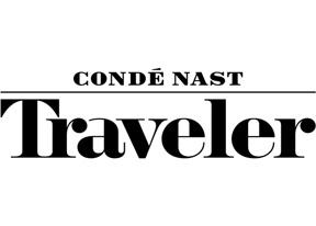 conde-nast-2
