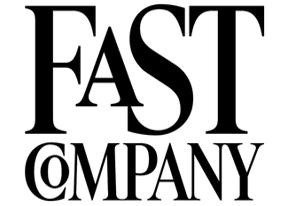 fast-company-logo-r