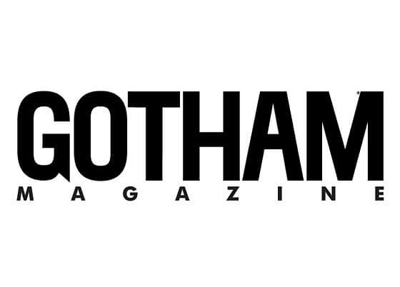 gotham_mag-logo