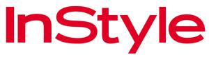 Instyle_magazine_logo
