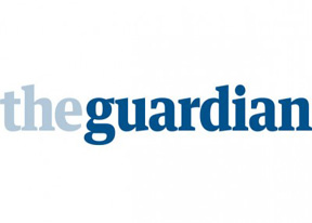 the-guardian-r