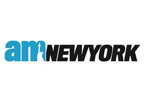 am-ny-logo-288x206