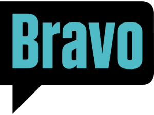 bravologo