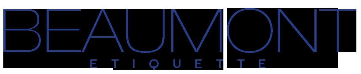 beaumont_logo