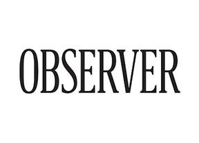 observer-288x206
