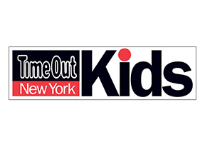 time-out-ny-kids-288x206